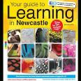 newcastle city learning profile who offer All Tanning courses In the UK